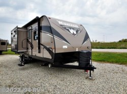 New 2016  Winnebago  27RBDS by Winnebago from i94 RV in Wadsworth, IL