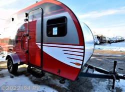 New 2016  Winnebago Winnie Drop WD1710 by Winnebago from i94 RV in Wadsworth, IL