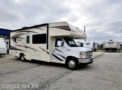 New 2016  Coachmen Freelander  26RS Ford