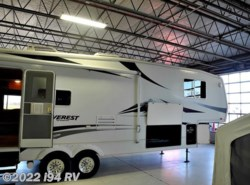 Used 2004  Keystone  291L by Keystone from i94 RV in Wadsworth, IL