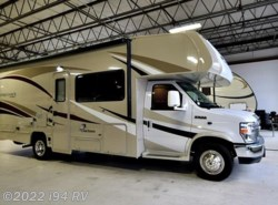 New 2016  Coachmen  260DSF by Coachmen from i94 RV in Wadsworth, IL