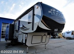 New 2016  Keystone  305RL by Keystone from i94 RV in Wadsworth, IL