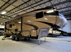 New 2016  Winnebago Voyage 27RLS by Winnebago from i94 RV in Wadsworth, IL