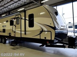New 2016  Cruiser RV  3100BH by Cruiser RV from i94 RV in Wadsworth, IL