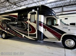 New 2016  Coachmen  300DSF by Coachmen from i94 RV in Wadsworth, IL