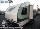 2015 Forest River R-Pod  West RP-178