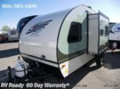 2016 Forest River R-Pod  West RP-178