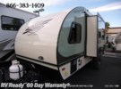 2015 Forest River R-Pod  West RP-182G