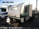 2016 Forest River R-Pod  West RP-180