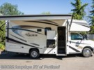 2018 Coachmen Freelander  21RS Chevy 4500