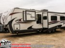 2016 Outdoors RV Wind River 280Rls