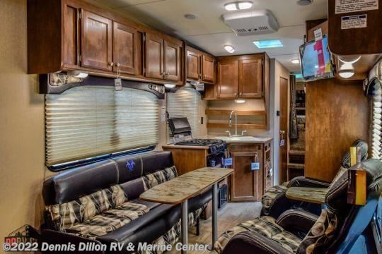 2017 Miscellaneous Rv Omega Toxic 22nt For Sale In Boise