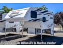 2019 Camper 855S by Lance from Dennis Dillon RV & Marine Center in Boise, Idaho