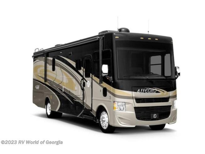 2017 Tiffin Rv 35qba For Sale In Buford Ga 30519 5562