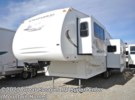 2007 Coachmen Chaparral M-277DS