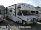 2017 Forest River Sunseeker Ford Chassis 3010DS