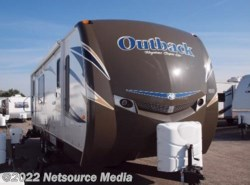 New 2014 Keystone Outback 272RK available in Muskegon, Michigan