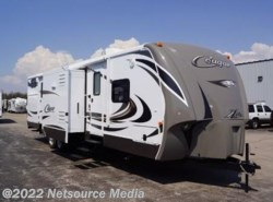 New 2014  Keystone Cougar 33RBI by Keystone from RVSalePrices.com in Muskegon, MI