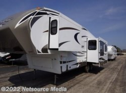 New 2014 Keystone Cougar 280RLS available in Muskegon, Michigan
