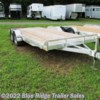 2018 Sport Haven 18' 7K 16+2 Wood Deck Car Hauler  - Car Hauler Trailer New  in Ruckersville VA For Sale by Blue Ridge Trailer Sales call 434-985-4151 today for more info.