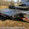 "2019 CAM Superline 14 + 4 8K 82"" Between Removable Fenders  - Car Hauler Trailer New  in Ruckersville VA For Sale by Blue Ridge Trailer Sales call 434-985-4151 today for more info."