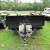2019 CAM Superline 6x12 Advantage 10K 3-Way Gate  - Dump Trailer New  in Ruckersville VA For Sale by Blue Ridge Trailer Sales call 434-985-4151 today for more info.