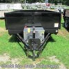 2019 CAM Superline 6x12 Standard Duty 12K 3-Way Gate  - Dump (Utility) New  in Ruckersville VA For Sale by Blue Ridge Trailer Sales call 434-985-4151 today for more info.