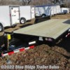 New 2019 CAM Superline 3.5CAM18CH 8K Car Hauler Wood Deck w/Removable Fenders For Sale by Blue Ridge Trailer Sales available in Ruckersville, Virginia