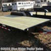2019 CAM Superline 3.5CAM18CH 8K Car Hauler Wood Deck w/Removable Fenders  - Car Hauler Trailer New  in Ruckersville VA For Sale by Blue Ridge Trailer Sales call 434-985-4151 today for more info.