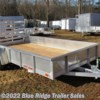 2019 Sport Haven AUT 6x12 Aluminum Solid Side  - Utility Trailer New  in Ruckersville VA For Sale by Blue Ridge Trailer Sales call 434-985-4151 today for more info.