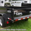 2019 CAM Superline 5-508LPT 5x8 5K 2 Way Gate  - Dump (Utility) New  in Ruckersville VA For Sale by Blue Ridge Trailer Sales call 434-985-4151 today for more info.
