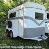 Used 1988 Cotner 2H BP no Dress 7'x6' For Sale by Blue Ridge Trailer Sales available in Ruckersville, Virginia