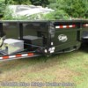 "2020 CAM Superline 7CAM616LPHD 7x16 ""The Beast\"" 7 ton w/3 way gate, ladder ramps  - Dump Trailer New  in Ruckersville VA For Sale by Blue Ridge Trailer Sales call 434-985-4151 today for more info."