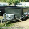 New 2020 CAM Superline 5x8 Advantage LPD w/2 Way Gate For Sale by Blue Ridge Trailer Sales available in Ruckersville, Virginia