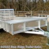 2020 Sport Haven AUT - DS 7x14 TA Sides  - Landscape Trailer New  in Ruckersville VA For Sale by Blue Ridge Trailer Sales call 434-985-4151 today for more info.