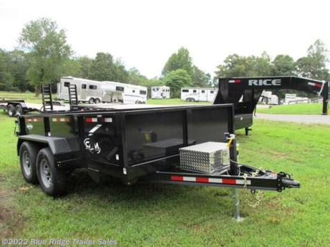 New 2020 CAM Superline 5CAM612LPHD 6x12 Advantage 10K 3-Way Gate For Sale by Blue Ridge Trailer Sales available in Ruckersville, Virginia