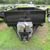 2020 CAM Superline 6x10 LPD w/3 Way Gate  - Dump Trailer New  in Ruckersville VA For Sale by Blue Ridge Trailer Sales call 434-985-4151 today for more info.