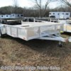 New 2020 Sport Haven AUT - S 7x14 SA ATP Sides, Wood Deck For Sale by Blue Ridge Trailer Sales available in Ruckersville, Virginia