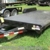 2020 CAM Superline 3.5 Ton Car Hauler 14+4 Steel Deck  - Car Hauler Trailer New  in Ruckersville VA For Sale by Blue Ridge Trailer Sales call 434-985-4151 today for more info.