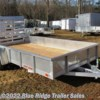 New 2021 Sport Haven 6x10 AUT-S w/Solid Sides For Sale by Blue Ridge Trailer Sales available in Ruckersville, Virginia
