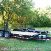 New 2021 CAM Superline 5 Ton 20' Long Equipment Hauler 12K For Sale by Blue Ridge Trailer Sales available in Ruckersville, Virginia