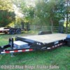 2021 CAM Superline 5 Ton 20' Long Equipment Hauler 12K  - Equipment Trailer New  in Ruckersville VA For Sale by Blue Ridge Trailer Sales call 434-985-4151 today for more info.
