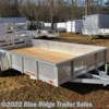New 2021 Sport Haven AUT - S 6x12 w/Solid Sides & Bifold Ramp For Sale by Blue Ridge Trailer Sales available in Ruckersville, Virginia
