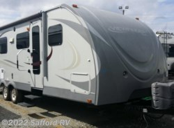 Used 2012  Cruiser RV ViewFinder Signature V-27RBSS by Cruiser RV from Safford RV in Thornburg, VA