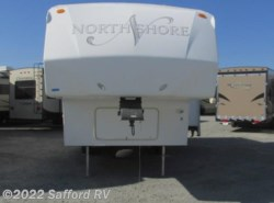 Used 2010  Dutchmen  260RKX-M5 by Dutchmen from Safford RV in Thornburg, VA