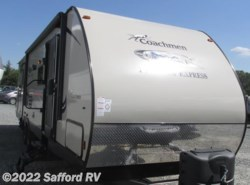 New 2016  Coachmen Freedom Express 31SE by Coachmen from Safford RV in Thornburg, VA