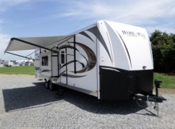 New 2016 Forest River Work and Play ULTRA Lite 275ULSBS available in Thornburg, Virginia