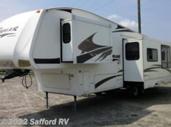 Used 2008  Keystone  292RKS by Keystone from Safford RV in Thornburg, VA