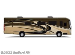 Used 2015  Thor Motor Coach Tuscany XTE 40EX by Thor Motor Coach from Safford RV in Thornburg, VA