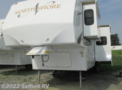 Used 2010  Dutchmen  31RGB by Dutchmen from Safford RV in Thornburg, VA